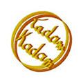 Togo : Kadam Kadam